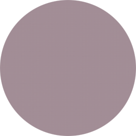 4565 - Pale pink