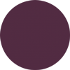4561 - Dark purple